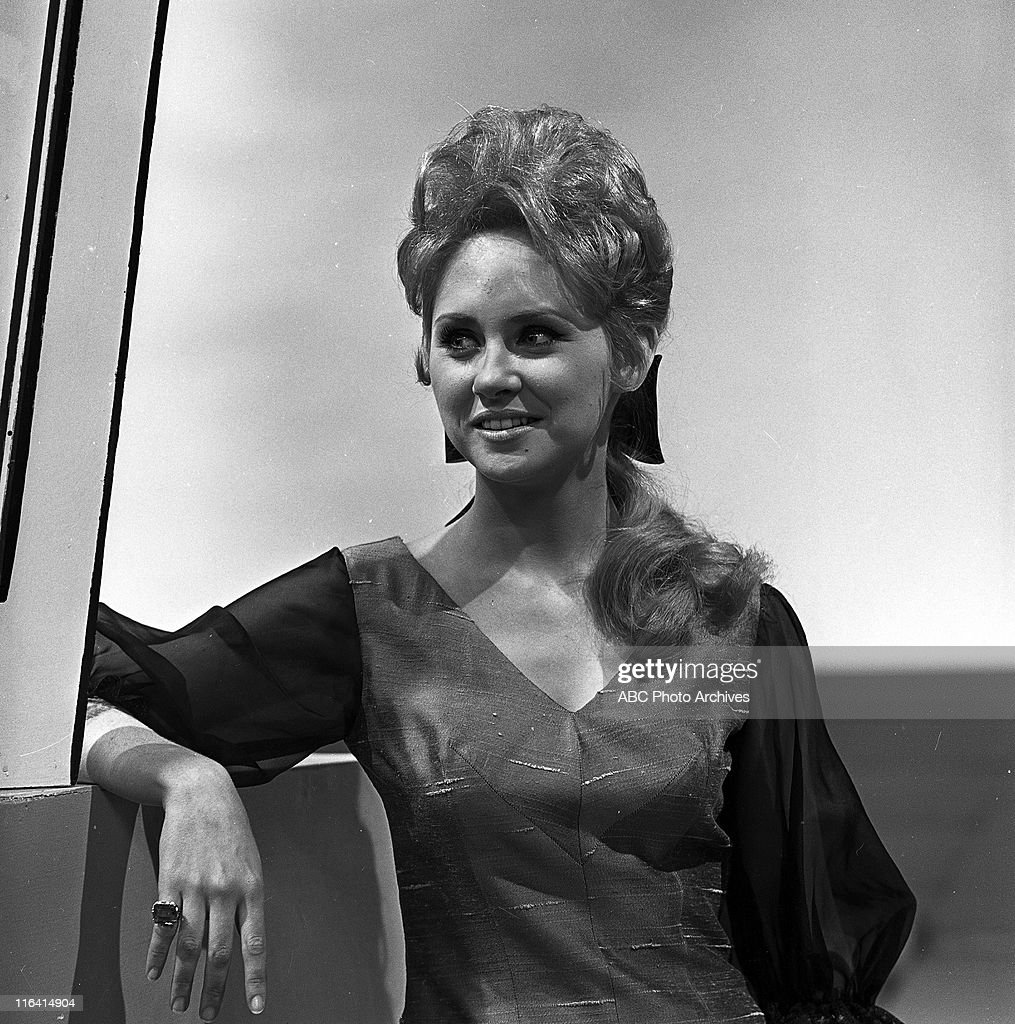 melody patterson measurements