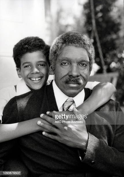 Airdate February 18 1979 The series continues the story of Alex Haley's family line from the Post American Civil War era to Haley's geneological...