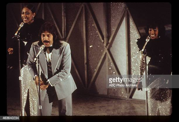 February 19 1974 TONY