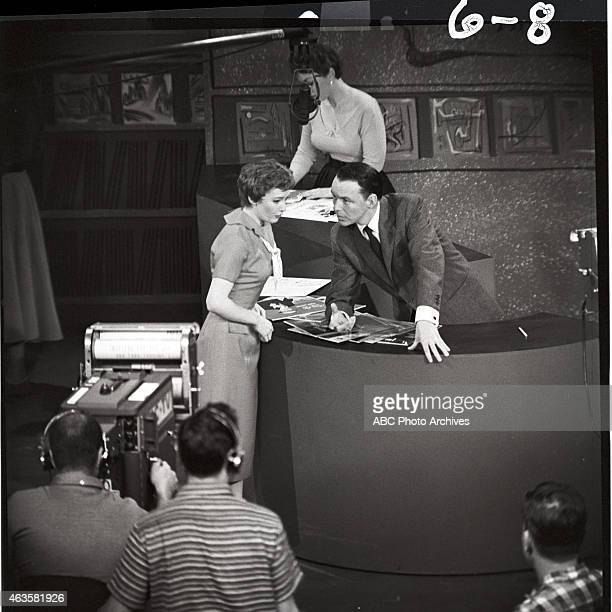 February 7 1958 JEANNIE