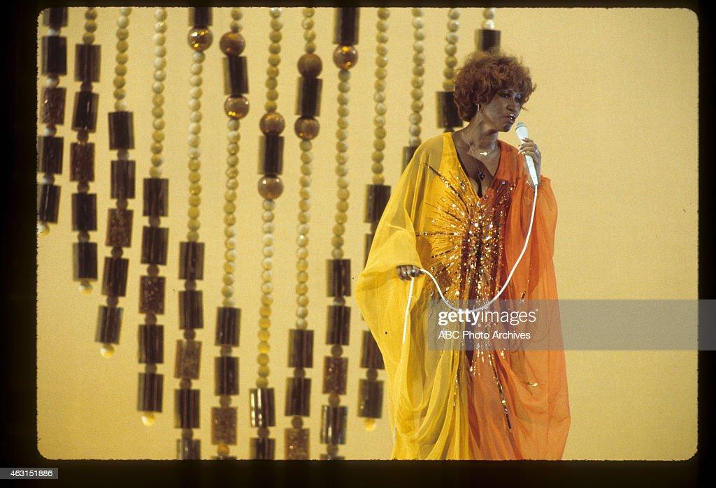 January 31, 1976. FRANKLIN