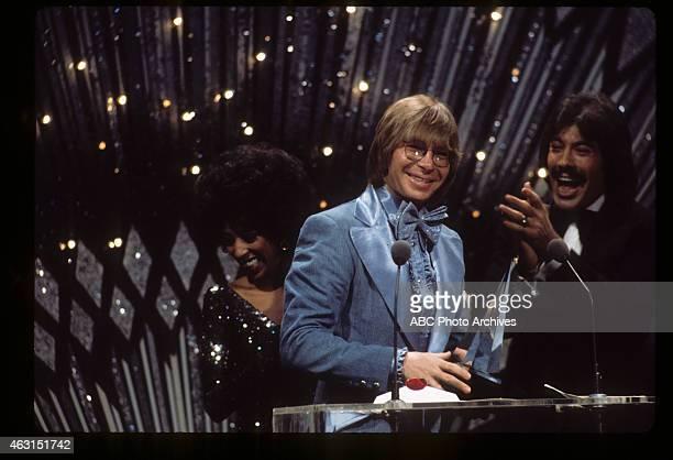 January 31 1976 L