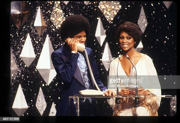 American Music Awards of 1977