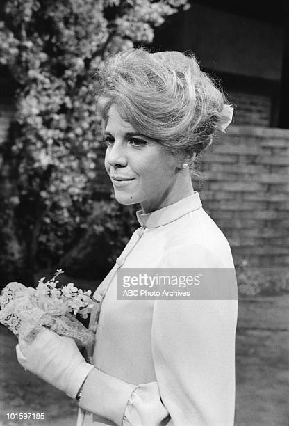 LIVE Airdate July 25 1969 ALICE
