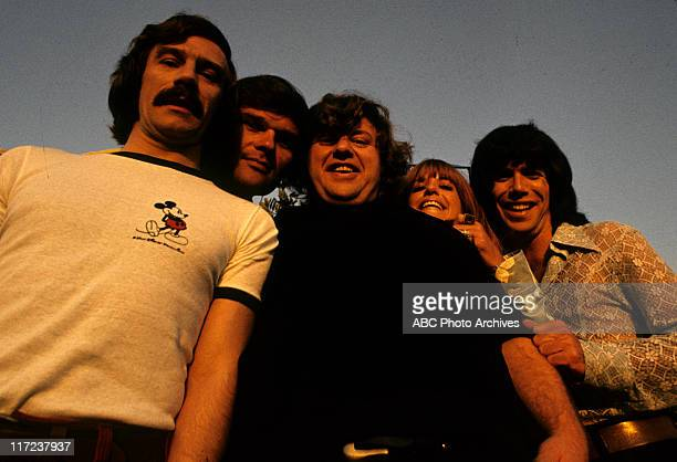 October 2 1970 ACE TRUCKING COMPANY INCLUDING FRED WILLARD