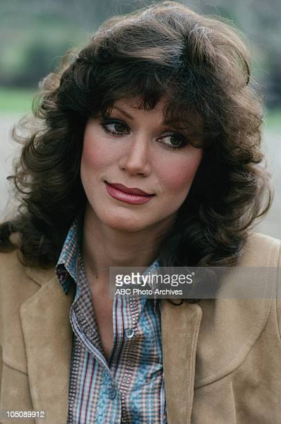 30 Top Pamela Hensley Pictures, Photos and Images - Getty Images