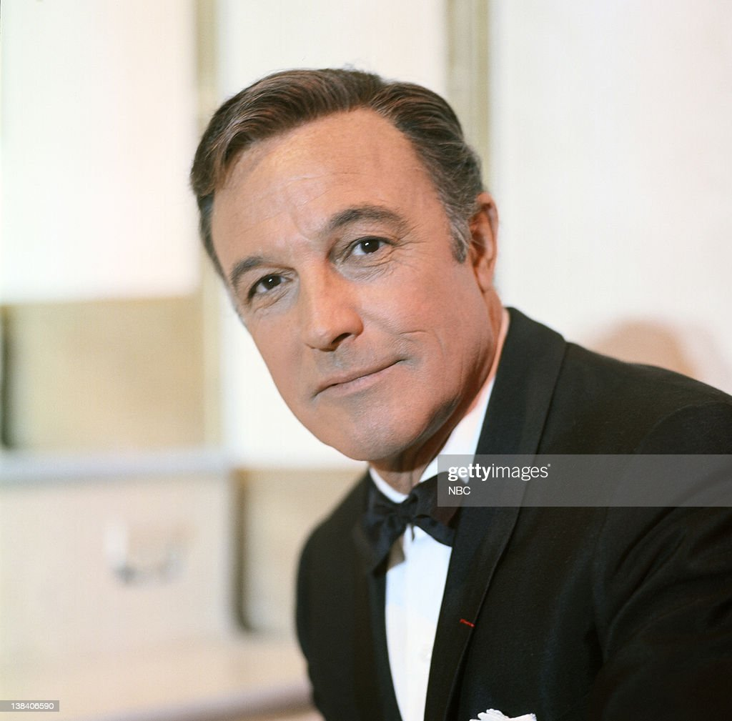 100 Years Since The Birth Of Gene Kelly