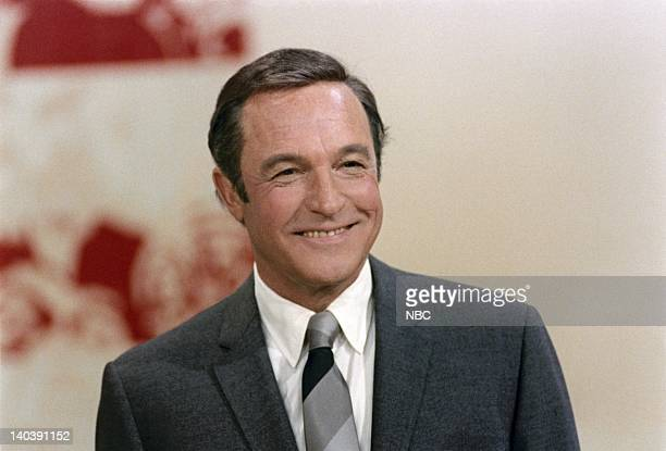 Gene Kelly Photo by Frank Carroll/NBCU Photo Bank