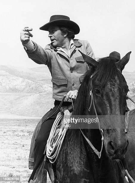 Bill Bixby as Sam Lowell Photo by Fred A Sabine/NBCU Photo Bank