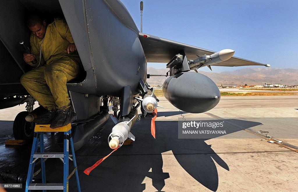 Airman cameron