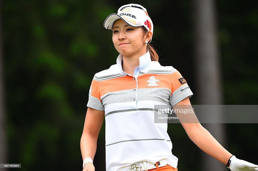 Stanley Ladies Golf Tournament - Day 2 : News Photo