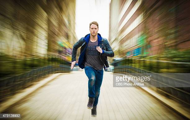 LIMITLESS airing Tuesdays 10001100 PM ET/PT is CBS's new fastpaced drama based on the feature film about Brian Finch who discovers the brainboosting...