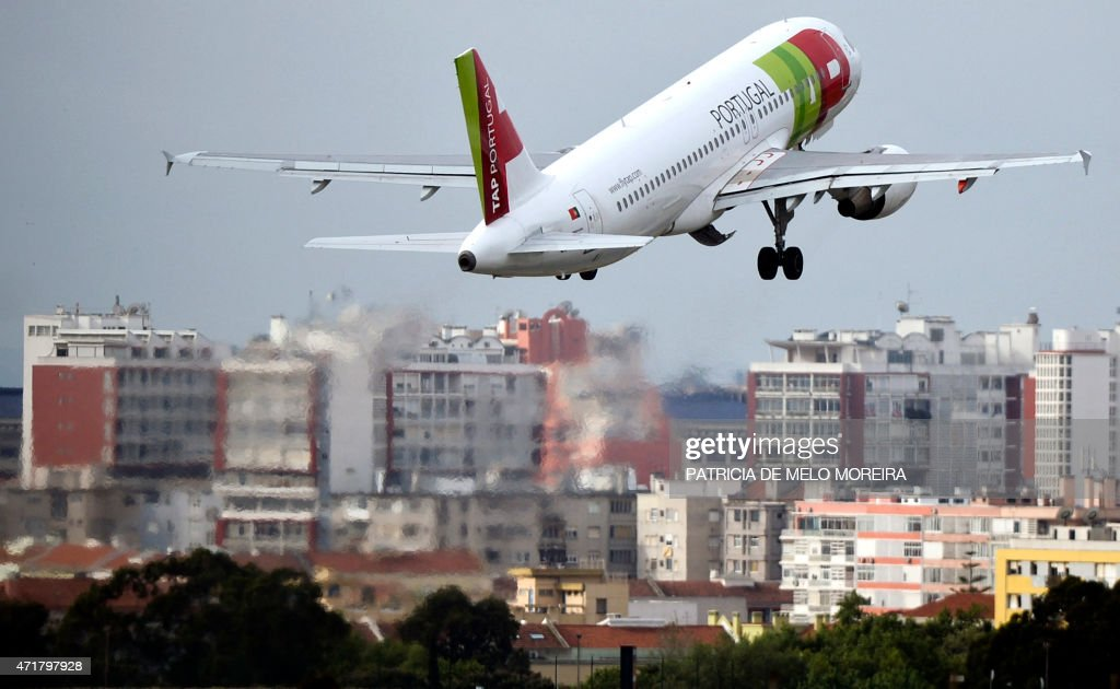 Portugal flights from pdx to
