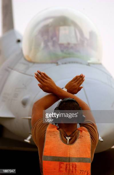60 Top Pilot Pin Pictures, Photos, & Images - Getty Images