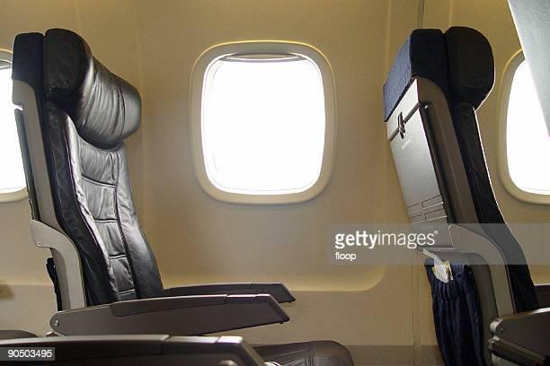 airplane aisle 10