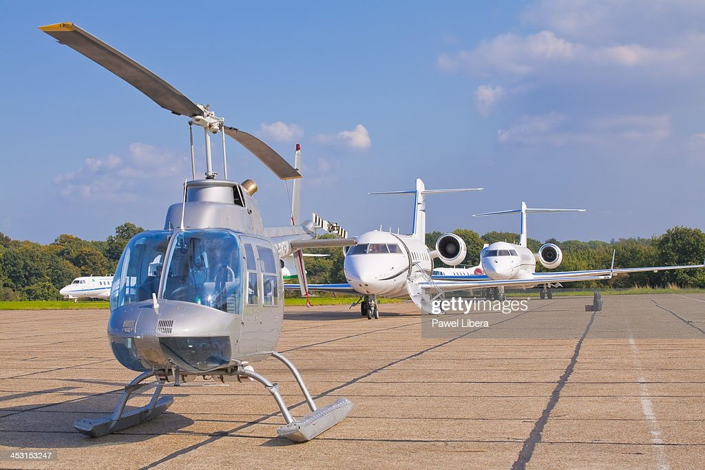 Airplanes and a helicopter at Biggin Hill Airport... Pictures ... on snake hill, gun hill, sand hill, tower hill, house hill,