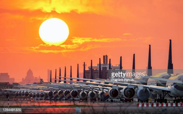 airport inthailand - respiratory tract stock pictures, royalty-free photos & images