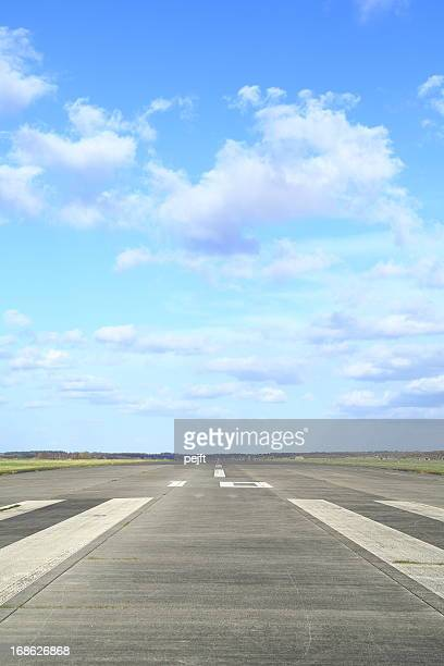 airport runway - pejft stock pictures, royalty-free photos & images