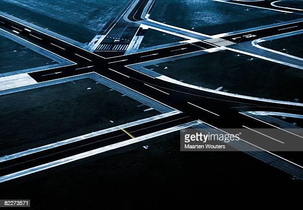 airport runways 04