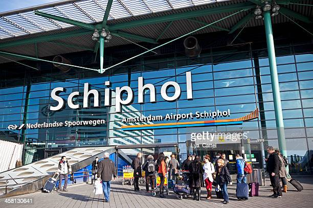 airport schiphol # 1 xxl editorial - schiphol airport stock photos and pictures