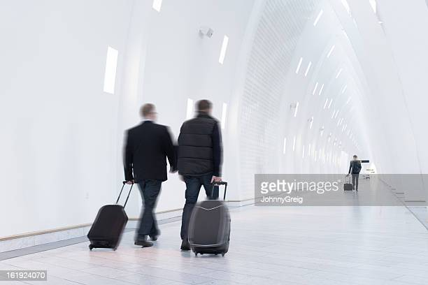 airport travel - copenhagen stock pictures, royalty-free photos & images