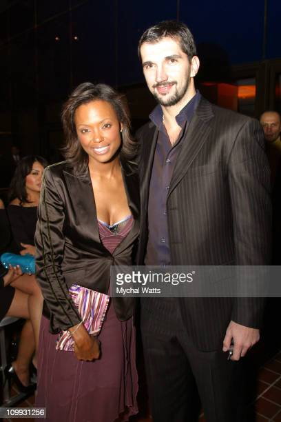 Predrag Stojakovic Pictures And Photos
