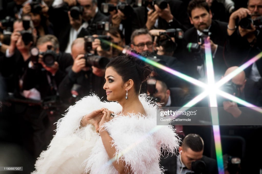 FRA: Best of Day 7 -  The 72nd Annual Cannes Film Festival