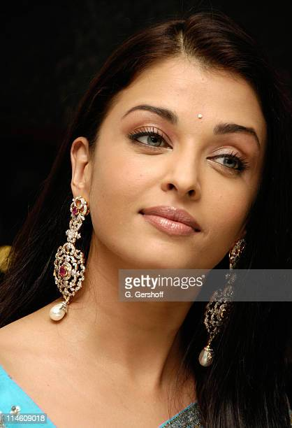 aishwarya rai pictures and photos getty images