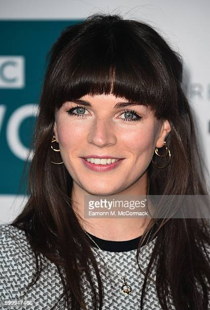 Aisling Bea Stock Photos And Pictures Getty Images