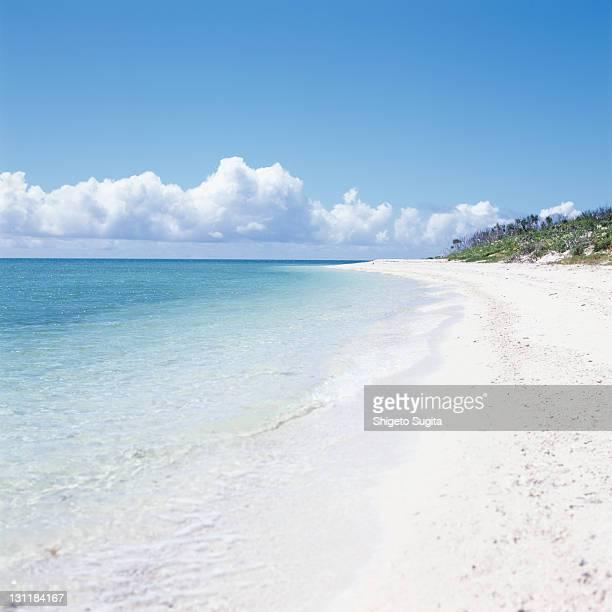 Aiyaru beach
