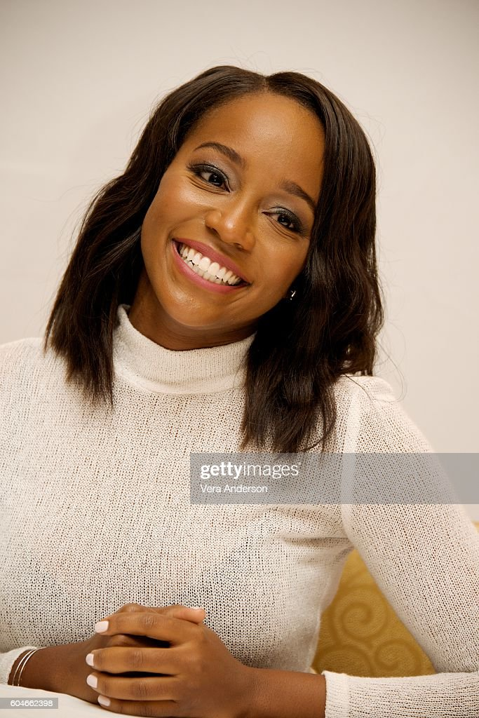 """""""Birth Of A Nation"""" Press Conference"""