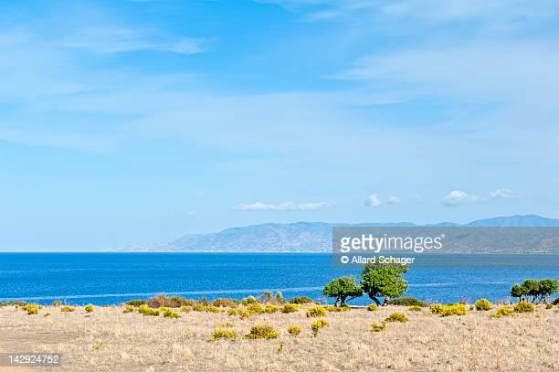 akamas peninsula - アカマス半島 ストックフォトと画像