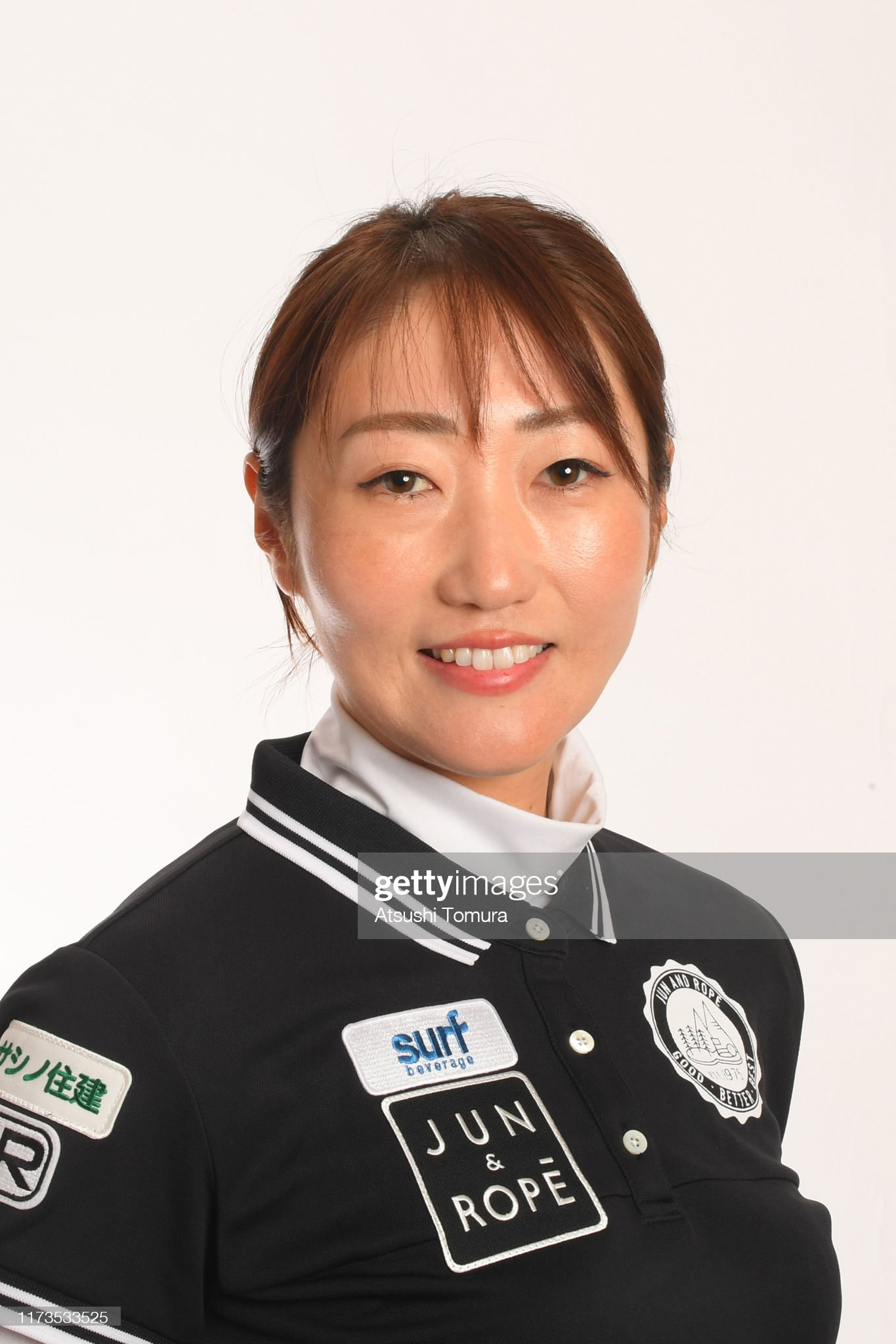 https://media.gettyimages.com/photos/akane-iijima-of-japan-poses-during-the-japanese-lpga-portrait-session-picture-id1173533525?s=2048x2048