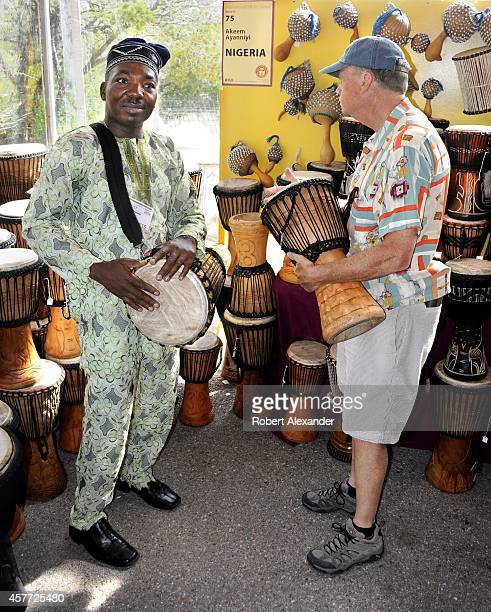 60 Top Talking Drum Pictures, Photos, & Images - Getty Images