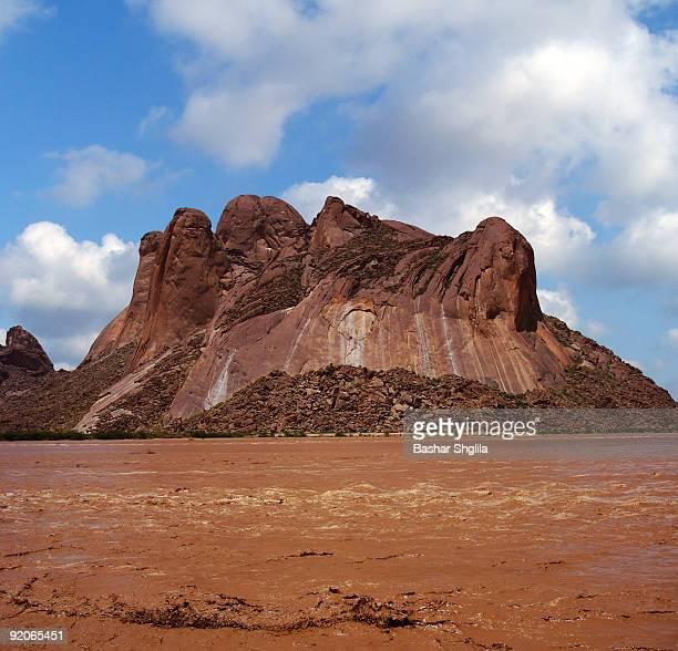 akele guzai, eritrea - eritrea stock-fotos und bilder