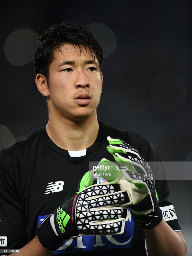 FC Tokyo v Sagan Tosu - J.League : News Photo