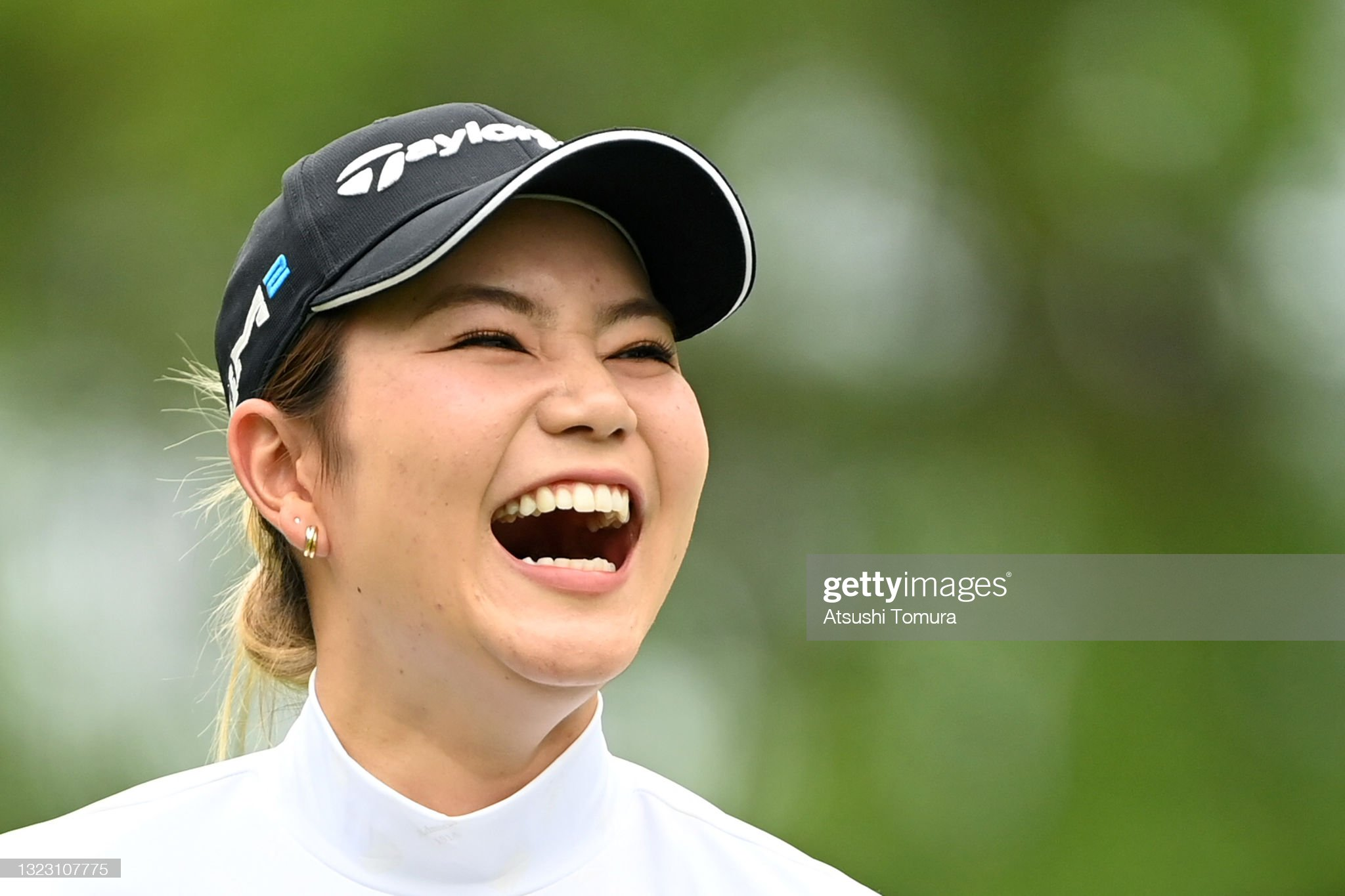 https://media.gettyimages.com/photos/akira-yamaji-of-japan-laughs-on-the-2nd-tee-during-the-third-round-of-picture-id1323107775?s=2048x2048
