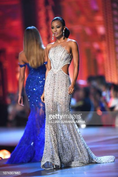 Miss Curacao Pictures and Photos - Getty Images
