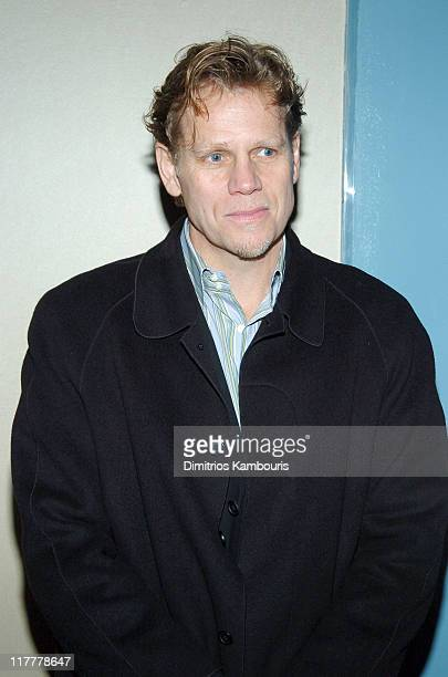 Al Corley during 'Noel' New York City Premiere Arrivals at Regal United Artist Battery Park City Stadium 16 in New York City New York United States