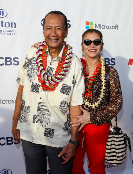 "HI: CBS' Sunset On The Beach Celebrating 10th Anniversary Of ""Hawaii Five-0"" And Season 2 Of ""Magnum P.I."""