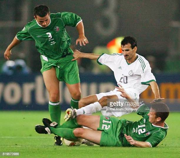 Republic Of Ireland V Azerbaijan: Mark Kinsella Photos Et Images De Collection