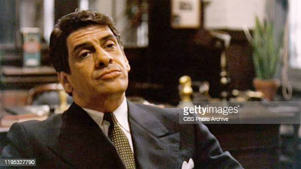Image result for the godfather the turk