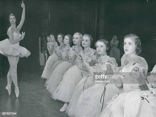 AUG 28 1962 al Opening Tonight Lucindia Shepherd Shows her grace in Company This graceful dancer is among the many talented performers to be seen...