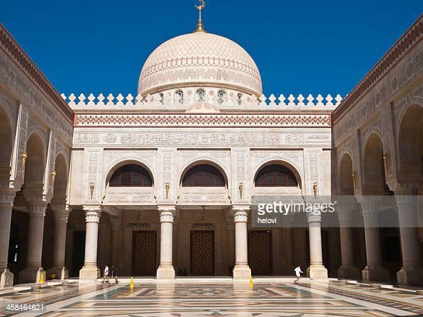 al saleh mosque - al saleh mosque stock pictures, royalty-free photos & images
