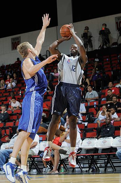 al-thornton-of-the-los-angeles-clippers-