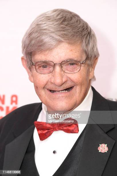 Al Young attends the 145th Kentucky Derby Unbridled Eve Gala at The Galt House Hotel Suites Grand Ballroom on May 03 2019 in Louisville Kentucky