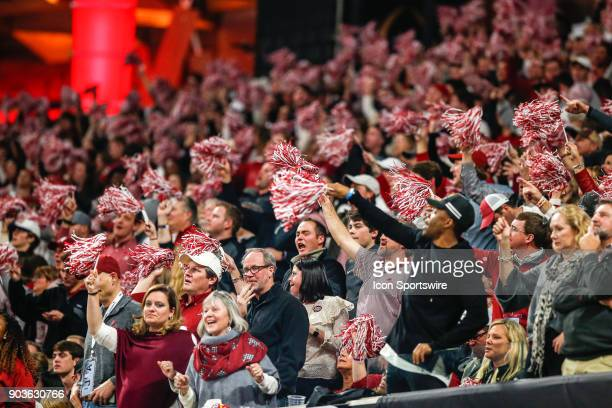 60 Top College Football Fans Pictures Photos Images Getty Images