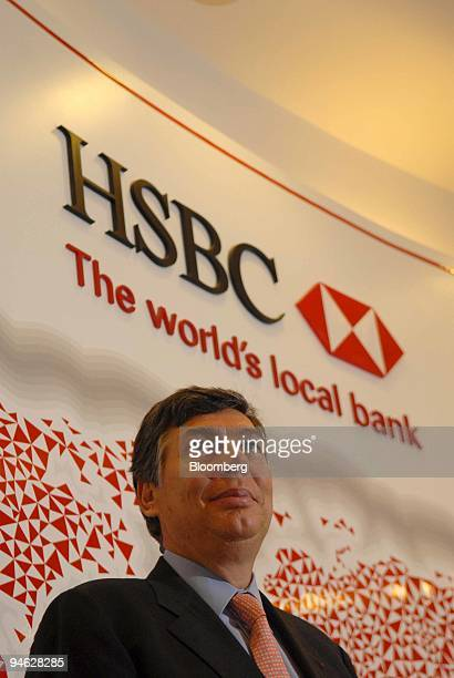 60 Top Hsbc Vietnam Pictures, Photos and Images - Getty Images