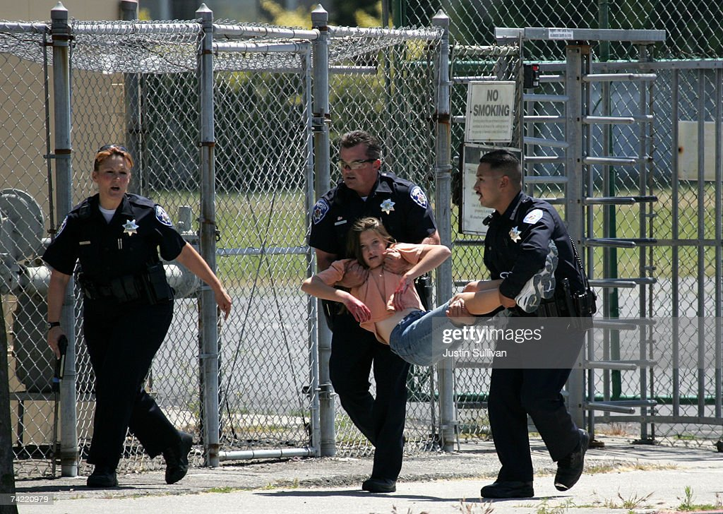 Image result for school shooting