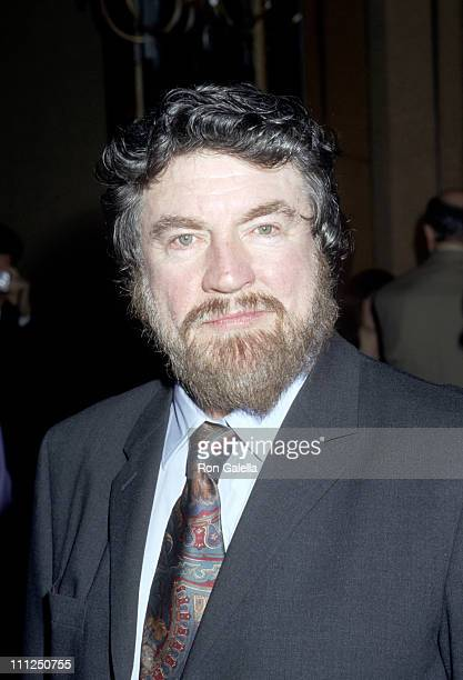 Alan Bates during 68th Annual Drama League Awards Luncheon at Grand Hyatt Hotel in New York City New York United States